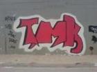 TmkTime's avatar