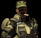 The_Major_Bobbeh's avatar