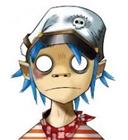 Axolotl's avatar