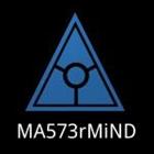 MA573rMiND's avatar