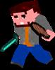 Xion2_'s avatar