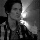 RemiixD's avatar