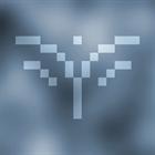 PhoenixMinecraft's avatar