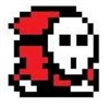 iced199's avatar
