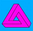 Ruze_'s avatar