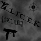 MrZlicek's avatar
