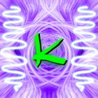 yankeegirlkate's avatar
