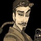 Dbn404's avatar