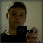 MikeMatt16's avatar