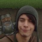 Dustyboozer's avatar