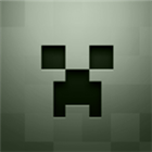 pieman720's avatar