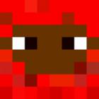 VibronicTurnip's avatar