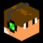 purdyaggron's avatar