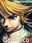 danielico8's avatar