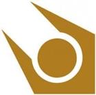 99ytrewq911's avatar
