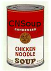 CNSoup's avatar