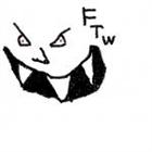 strikeforce667's avatar