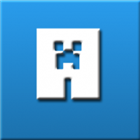 Logicx's avatar