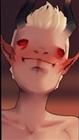 Jujubanzen's avatar