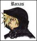 XXXRoxasXXX's avatar