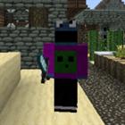 mrbysco's avatar