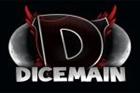 Dice9Y4's avatar