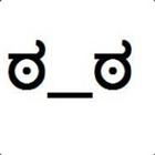 bchorman's avatar