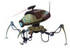 hartham's avatar
