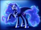 skullkid974's avatar