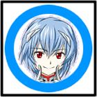 Syruse's avatar