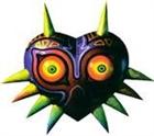mczeldafan's avatar