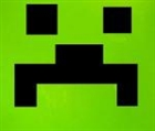 16wrigb's avatar