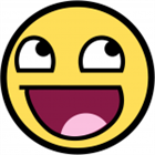 Garrrethawkrider's avatar