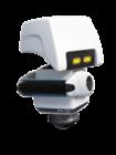DNModular's avatar