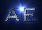Aboveexpert's avatar