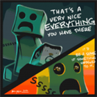 chulock56's avatar