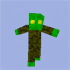 strife982's avatar