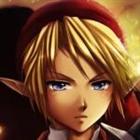 CursedCG's avatar