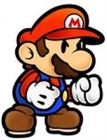 Abrom's avatar
