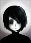 Samma's avatar