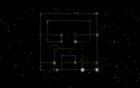 RageLokiCat's avatar