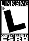 Linksm5's avatar