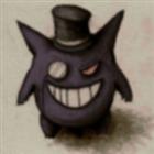 zack6849's avatar