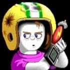 CK20XX's avatar