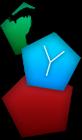 YazanZM's avatar
