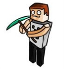 DollarWorth's avatar