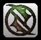 JVC04123_v2's avatar