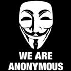TheCrazyAl3x's avatar