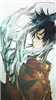 ravand's avatar
