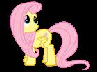 tonyri1234's avatar